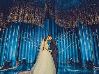 莱韵婚礼策划