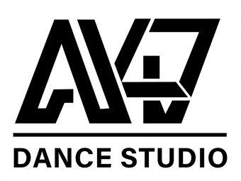 AK47艺术工作室
