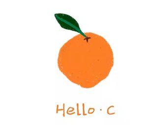 Hello·C