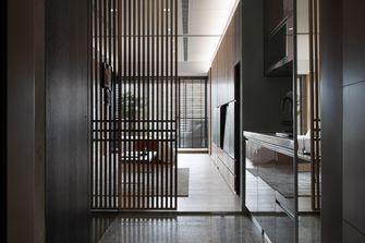 10-15万90平米四室两厅日式风格走廊图片