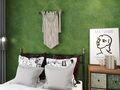 50平米一居室欧式风格卧室装修案例