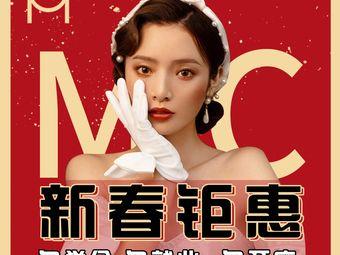 蜜丝卡伦国际美妆学校(西安总校)