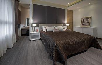 10-15万60平米港式风格卧室图