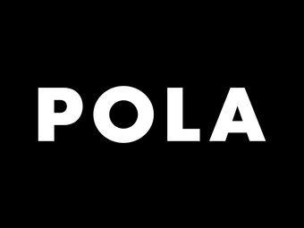 POLA(万象城店)