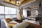 公寓北欧风格卧室图