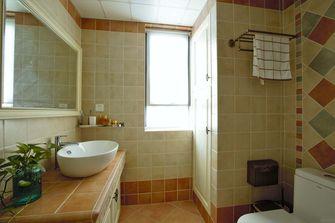 经济型60平米美式风格卫生间装修案例