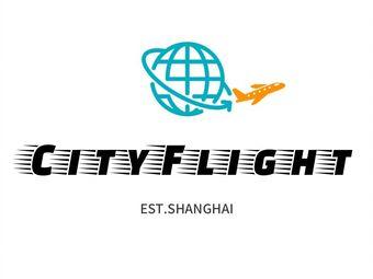 CityFlight南京飞行体验馆·英釜航空飞行模拟机中心
