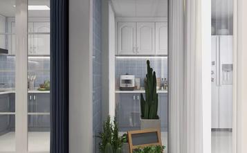 5-10万130平米三室一厅地中海风格其他区域设计图