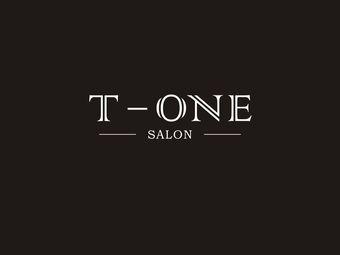 TONE 造型·(牡丹店)