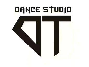 DT街舞工作室