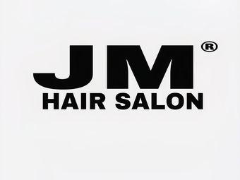 简沫 JM Hair Salon