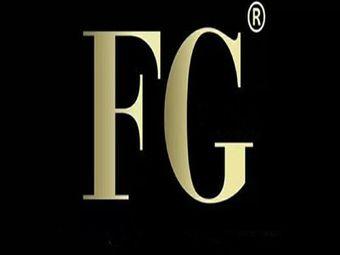 FG形象设计