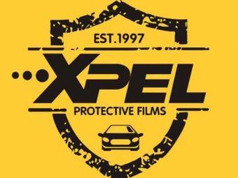 XPEL汽车保护膜旗舰店