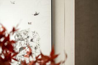 3万以下40平米小户型新古典风格客厅图片大全