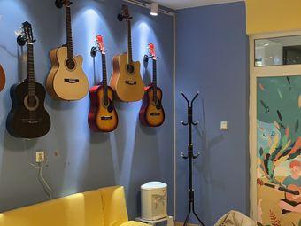 全国连锁·PDL音乐工作室(园艺山店)