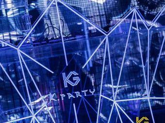 KG K PARTY KTV