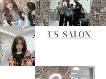 US·SALON