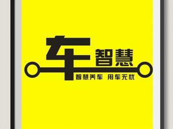 车智慧汽车养护中心(东陈新街店)