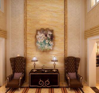 20万以上140平米别墅欧式风格其他区域图片大全