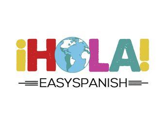 EASYSPANISH易西语·专注西班牙语