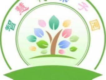 智慧树亲子园