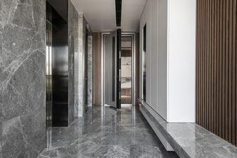 现代简约风格走廊图片大全