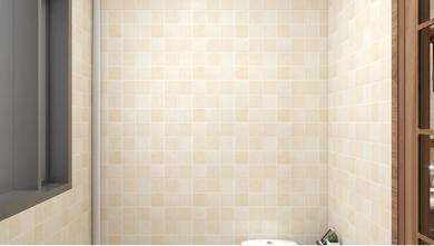 10-15万110平米四室两厅美式风格卫生间装修案例