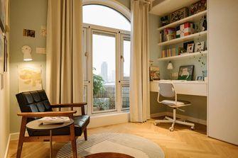 3-5万100平米新古典风格卧室装修效果图