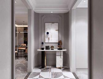 140平米法式风格其他区域装修案例