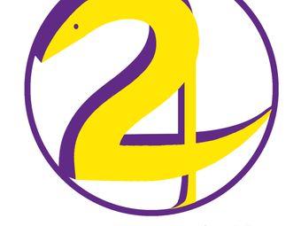 24号篮球羽毛球训练营(金鹰世界店)