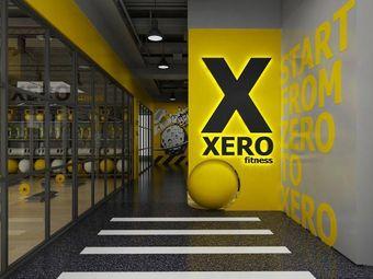 XERO(城东卢浮郡店)