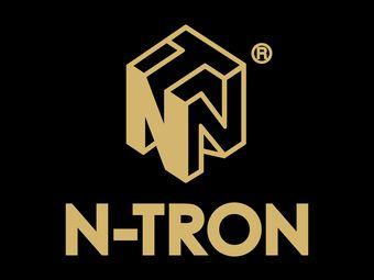 玖珑N-TRON奢侈品鞋包洗护翻新(富力爱丁堡店)