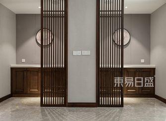 豪华型140平米复式中式风格其他区域图