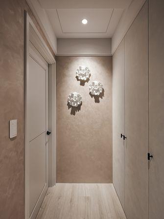 豪华型140平米北欧风格走廊图片