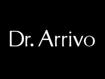 Dr·Arrivo(伊勢丹百貨店)