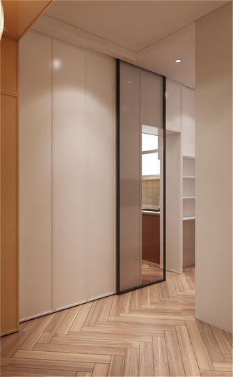 20万以上50平米法式风格厨房欣赏图