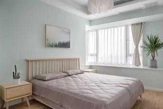 三北欧风格卧室图片大全