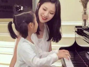 美音树钢琴培训(三小&玺悦城校区)