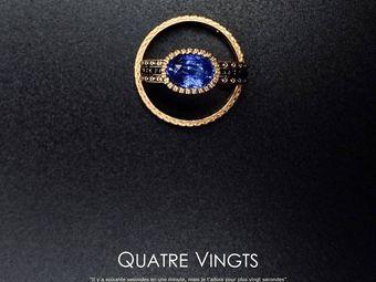 帕珞珠寶婚戒設計(成都店)
