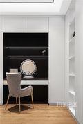 豪华型140平米轻奢风格梳妆台装修效果图