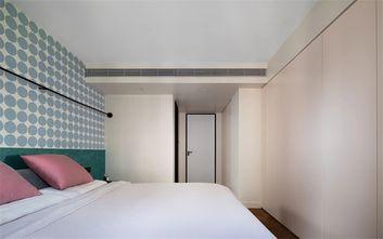 10-15万120平米四室两厅混搭风格卧室图