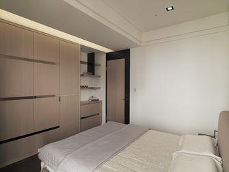100平米四法式风格客厅图