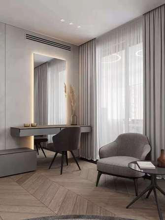 富裕型130平米三室两厅港式风格客厅装修图片大全