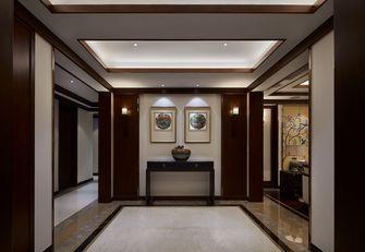 140平米三室两厅中式风格其他区域效果图