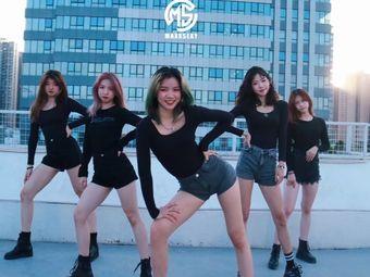 MS流行舞蹈(占陇店)