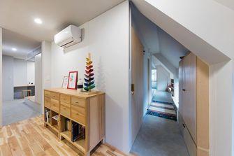15-20万100平米四室一厅日式风格储藏室效果图