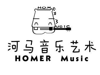 河馬音樂藝術培訓吉他鋼琴聲樂