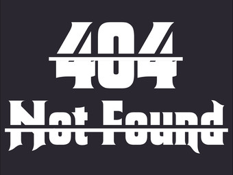 404 Not Found桌游推理社