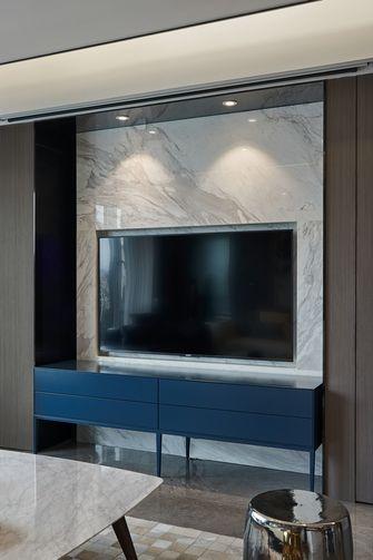 富裕型130平米三室两厅轻奢风格其他区域图片大全
