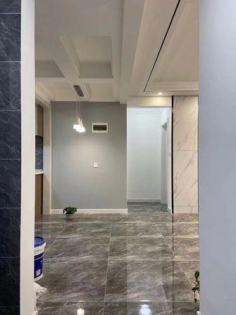 5-10万80平米现代简约风格其他区域装修案例